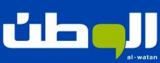 alwatan_logo01[1].jpg